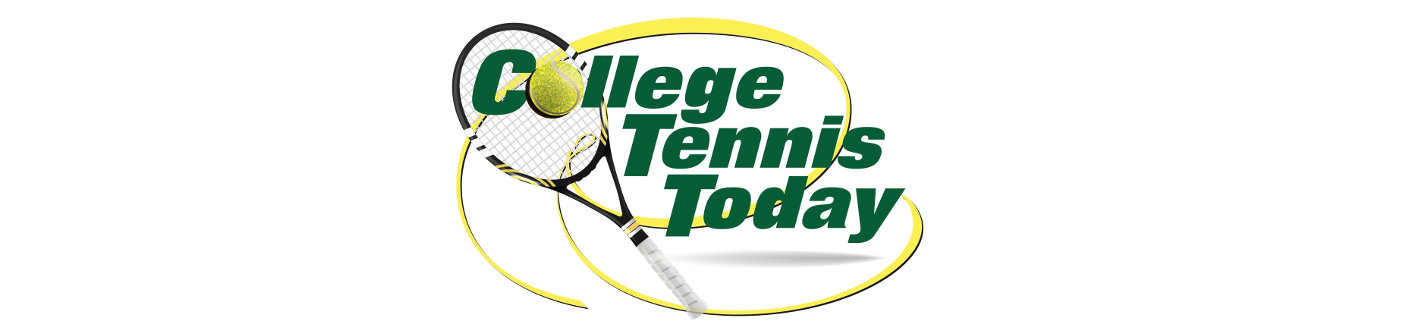 Bobby Knight College Tennis Today